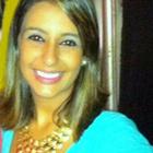Dra. Tamires Cordeiro (Cirurgiã-Dentista)