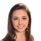 Dra. Juliana L. C. Junckes (Cirurgiã-Dentista)