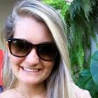 Samylle Martins (Estudante de Odontologia)