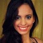 Raissa Brasil (Estudante de Odontologia)