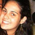 Jéssica Reis (Estudante de Odontologia)