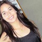 Romana Ferrari Rodrigues (Estudante de Odontologia)