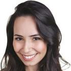 Dra. Thays Ribeiro (Cirurgiã-Dentista)