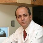Dr. José Marques Cardoso Filho (Cirurgião-Dentista)