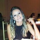 Brenda Lima Pereira (Estudante de Odontologia)