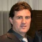 Dr. Sandro Ribeiro da Silva (Cirurgião-Dentista)