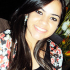 Dra. Drielle Oliveira (Cirurgiã-Dentista)