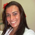 Dra. Giseli Celr de Castro (Cirurgiã-Dentista)