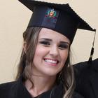 Dra. Juliana Cristina Porto (Cirurgiã-Dentista)