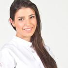 Dra. Tássia Tonello (Cirurgiã-Dentista)