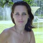 Dra. Adriana Freitas Figueiredo Magaldi (Cirurgiã-Dentista)