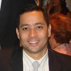 Dr. Henrique Ferro (Cirurgião-Dentista)