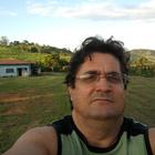 Dr. Mario Ferreira da Cruz Junior (Cirurgião-Dentista)