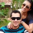 Marcélia Gontijo (Estudante de Odontologia)