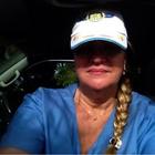 Dra. Cilene Frias (Cirurgiã-Dentista)
