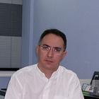 Dr. Welbo Bezerra Antas (Cirurgião-Dentista)