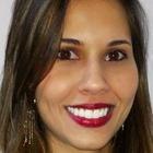 Carla Guimarães Erculino (Estudante de Odontologia)