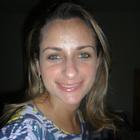 Maria Claudia Gama Fialho (Estudante de Odontologia)
