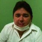 Dr. José Nunes Terceiro Nunes (Cirurgião-Dentista)