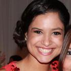 Marília Matos Nogueira (Estudante de Odontologia)