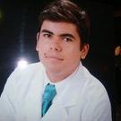 Dr. Lairton Fontes (Ortodontista)