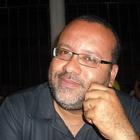 Dr. Wanderley Nogueira (Cirurgião-Dentista)