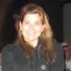 Dra. Marcia Sezini (Cirurgiã-Dentista)