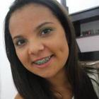 Stefany Lopes (Estudante de Odontologia)