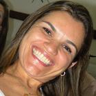 Dra. Renata de Oliveira Marinho (Cirurgiã-Dentista)