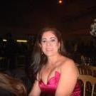 Pollyana Kelly Magalhães (Estudante de Odontologia)