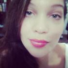 Renata Lustosa (Estudante de Odontologia)