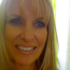 Dra. Maria Cristina Trevisan (Cirurgiã-Dentista)