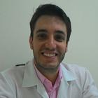 Dr. Gustavo Miguel Peripolli (Cirurgião-Dentista)