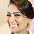 Dra. Tatiana Lima (Cirurgiã-Dentista)