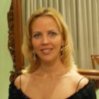 Dra. Patricia da Silveira Ferro (Cirurgiã-Dentista)