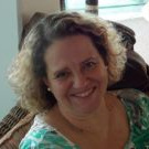 Dra. Maria de Fatima Ribeiro Fernandes (Cirurgiã-Dentista)