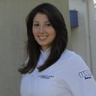 Dra. Lívia Rotband Di Lorenzo (Cirurgiã-Dentista)