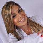Dra. Franciene Humberto Tavares (Cirurgiã-Dentista)