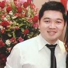 Dr. Renato Iwao Murakawa (Cirurgião-Dentista)