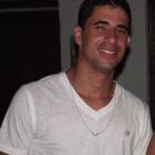 Filipe dumas Teixeira (Estudante de Odontologia)