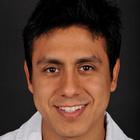 Dr. Victor Clavijo (Cirurgião-Dentista)