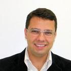 Dr. Alexandre Martins Dias (Cirurgião-Dentista)