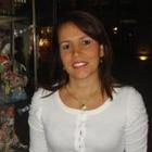 Dra. Bárbara Marchi (Cirurgiã-Dentista)
