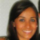 Dra. Wirginia Almeida Gomes (Cirurgiã-Dentista)