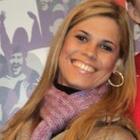 Andréia do Vale Vital (Estudante de Odontologia)