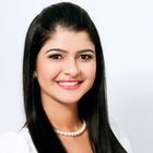 Dra. Gabriela Carvalho Teixeira Del Faveri Ribeiro (Cirurgiã-Dentista)