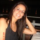 Dra. Julia Maria Guimaraes (Cirurgiã-Dentista)