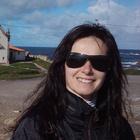 Dra. Marivane Costa Beber Bottega (Cirurgiã-Dentista)