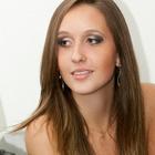 Leticia Werner Corrêa (Estudante de Odontologia)