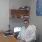 Dr. José Ambrósio dos Santos Neto (Cirurgião-Dentista)